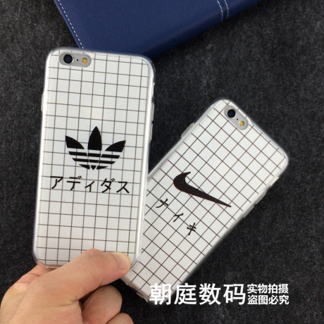 Чехлы, Накладки для телефонов, КПК Neutral  Iphone6 Plus 5S чехлы накладки для телефонов кпк apple iphone4 4s 5 5c 5s 6 6plus