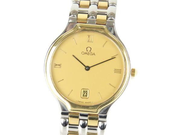 Часы Omega  90