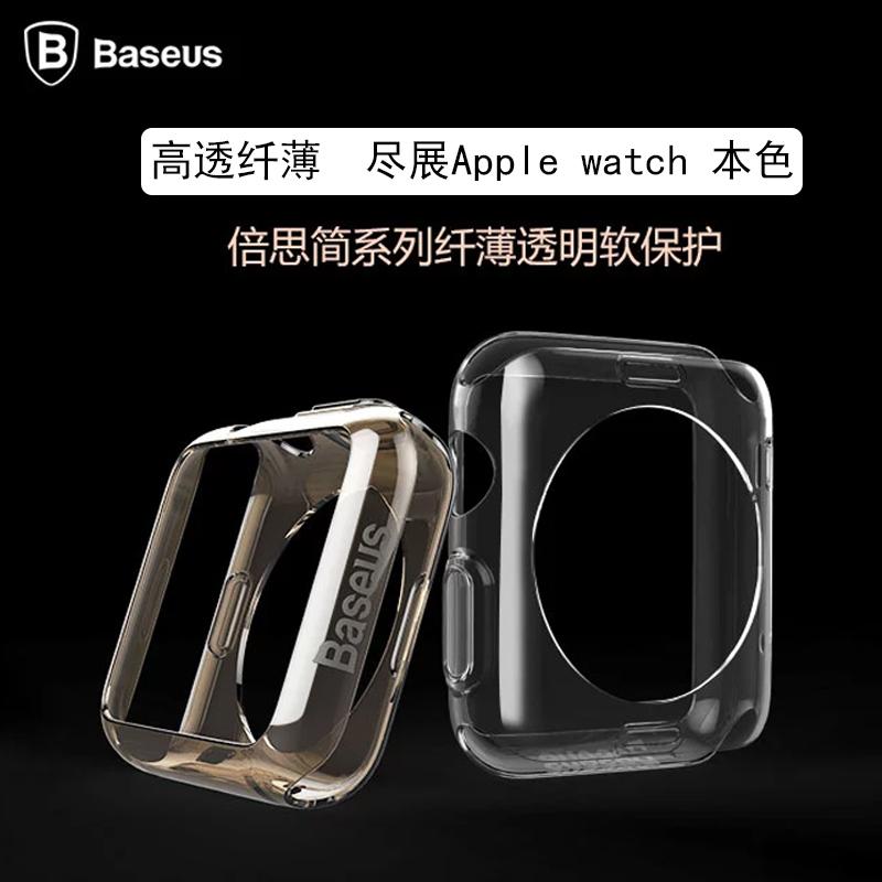 Baseus  Apple Watch Iwatch