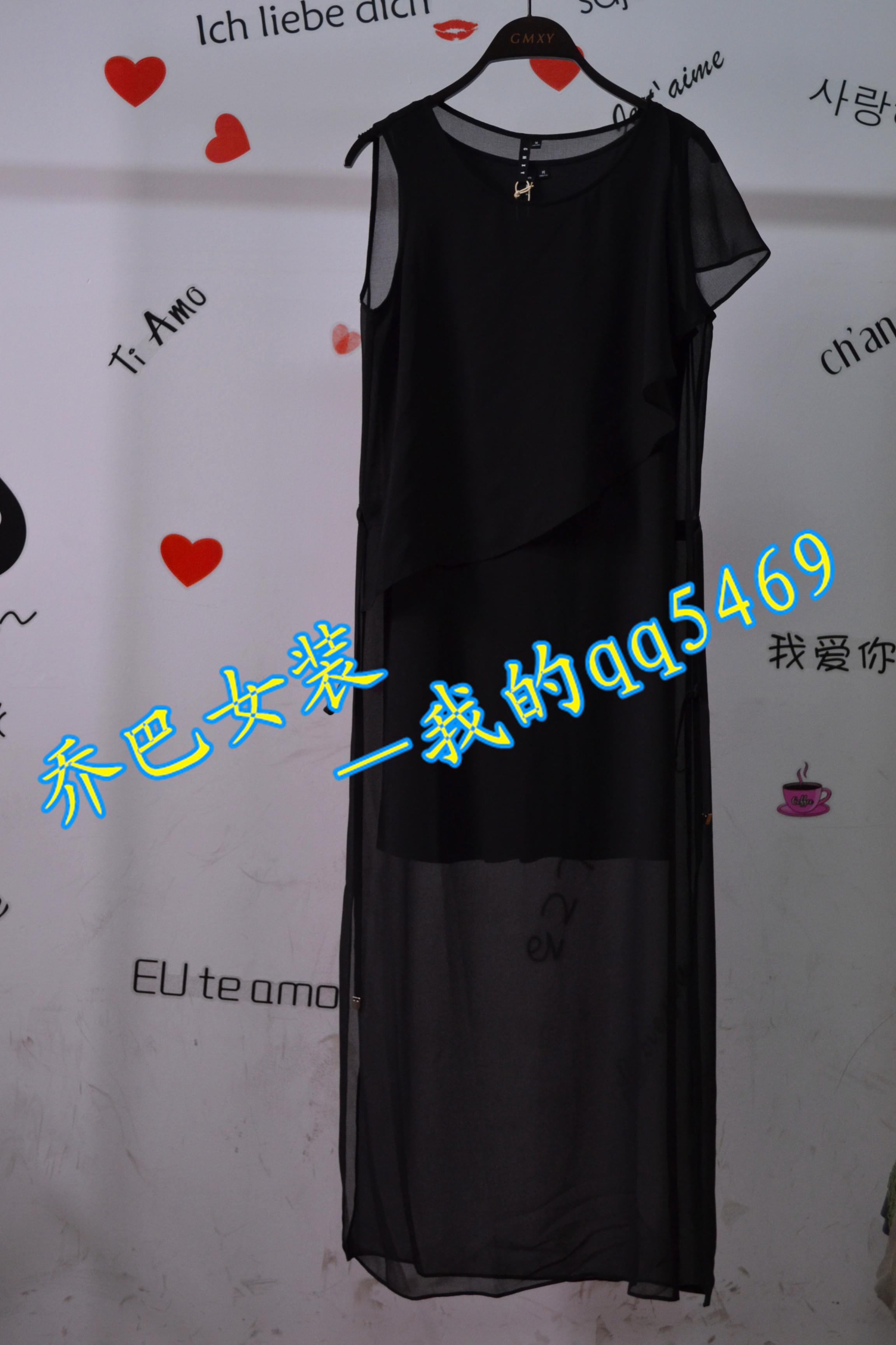 Женское платье Ancient Wood Xi Yang g253511 GMXY 15 599 universal super power flow air filter for car blue