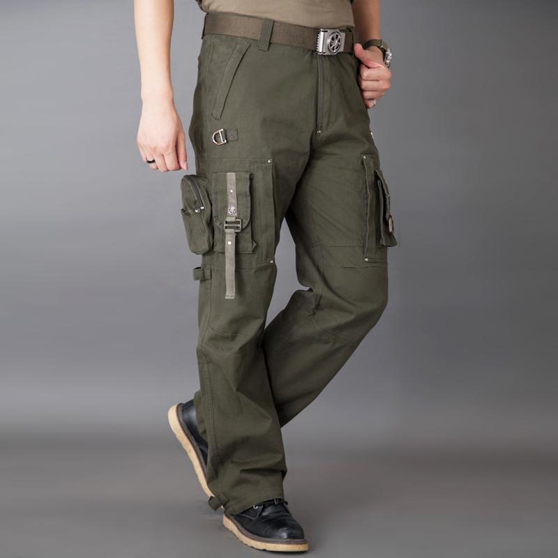 Брюки-шорты Free knight 1006 Army Green inov 8 сумка all terrain kitbag black