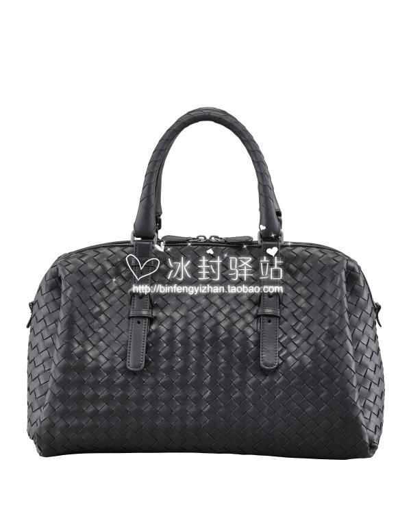 Сумка BOTTEGA VENETA 283363 BV сумка bottega veneta queencity bv