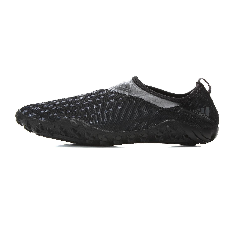 Спортивная обувь Adidas  2015Q1SP-QP527 сумка спортивная adidas performance adidas performance ad094dulwp12