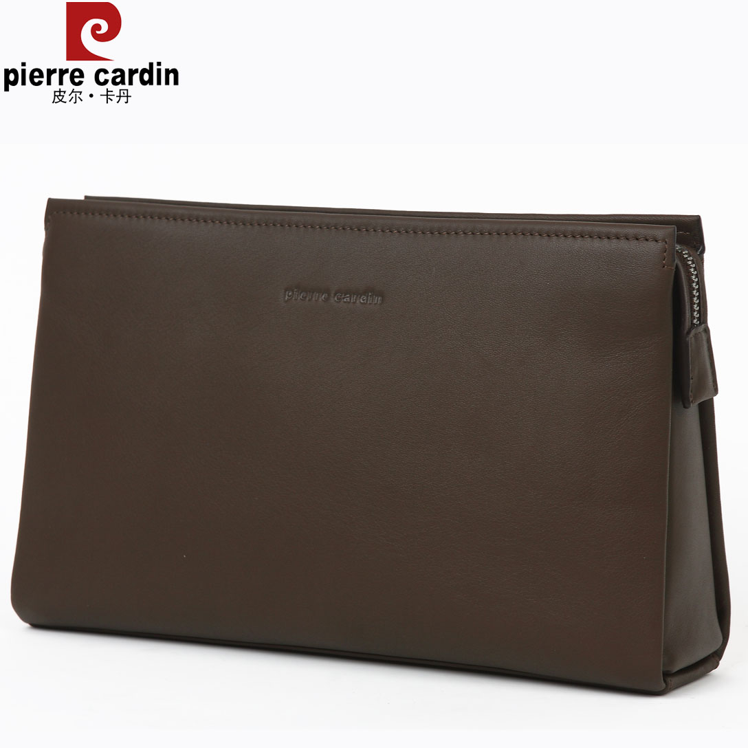 сумка Pierre Cardin pda418073b сумка pierre cardin pda207012a