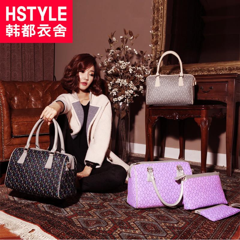 цены на Сумка Hstyle kc5888 2015 в интернет-магазинах