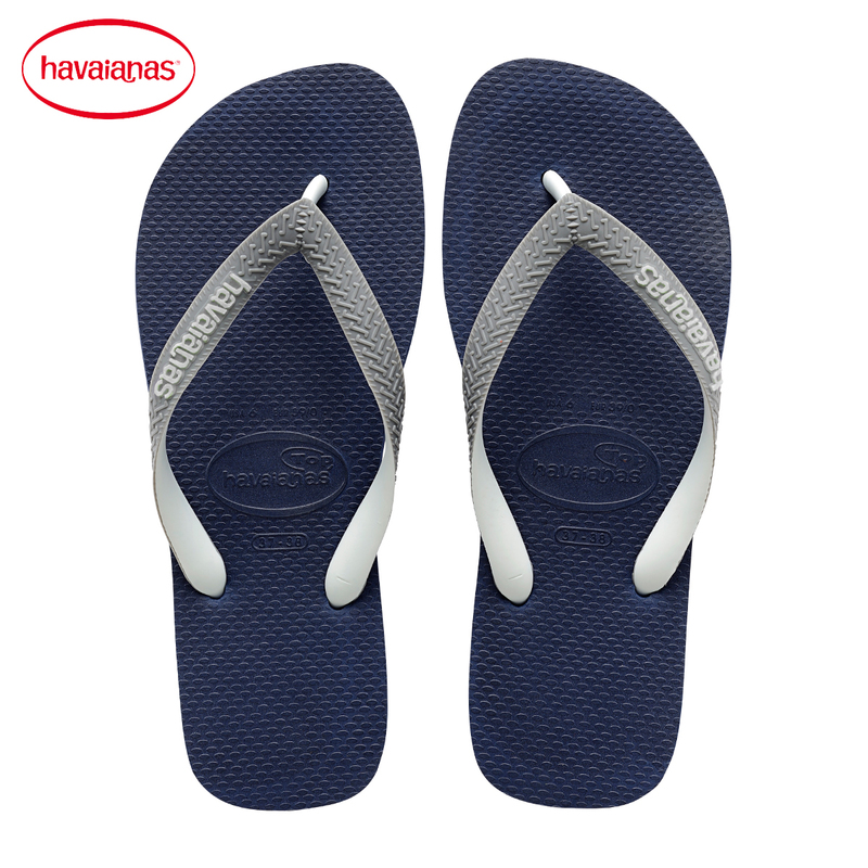 Обувь для дома Havaianas 7891266687998 2015 TOP MIX шлепанцы havaianas шлепанцы havaianas havaianas slim nautical