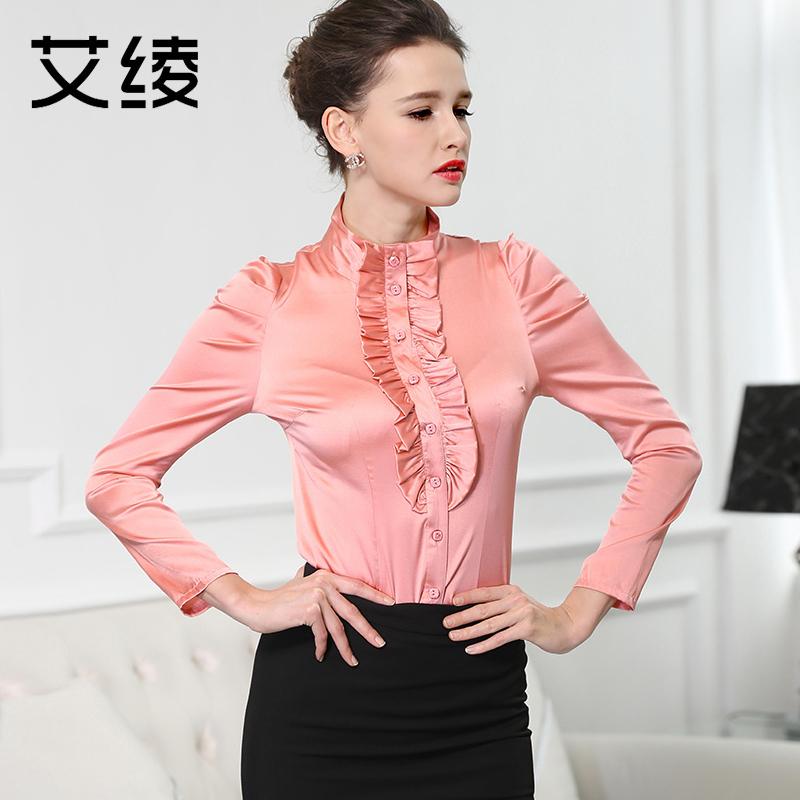 женская рубашка Ai Ling alz1205