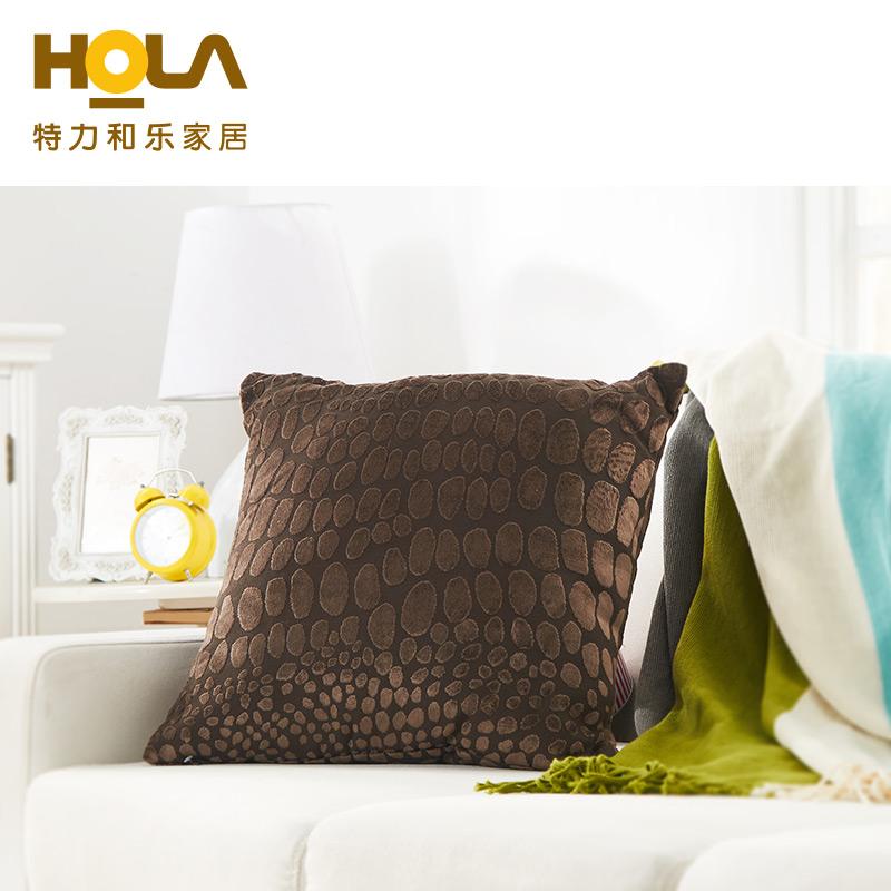 特力和乐抱枕HH86276