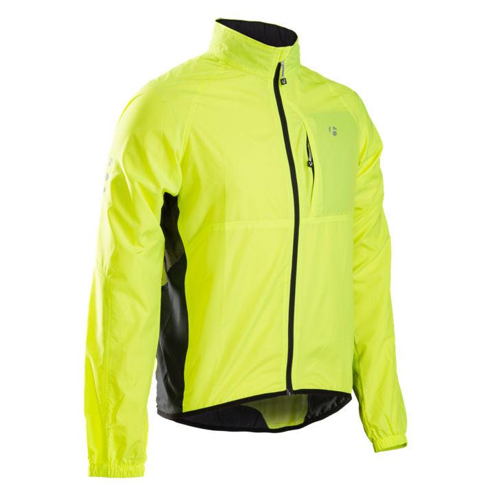 Одежда для велоспорта 437291 Bontrager Race Windshell