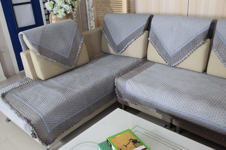 цены на Покрывало для дивана Uno в интернет-магазинах