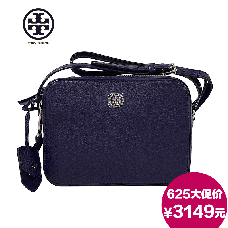 Сумка Tory burch 41149675 TB new original 516 300 s135 s4 d warranty for two year
