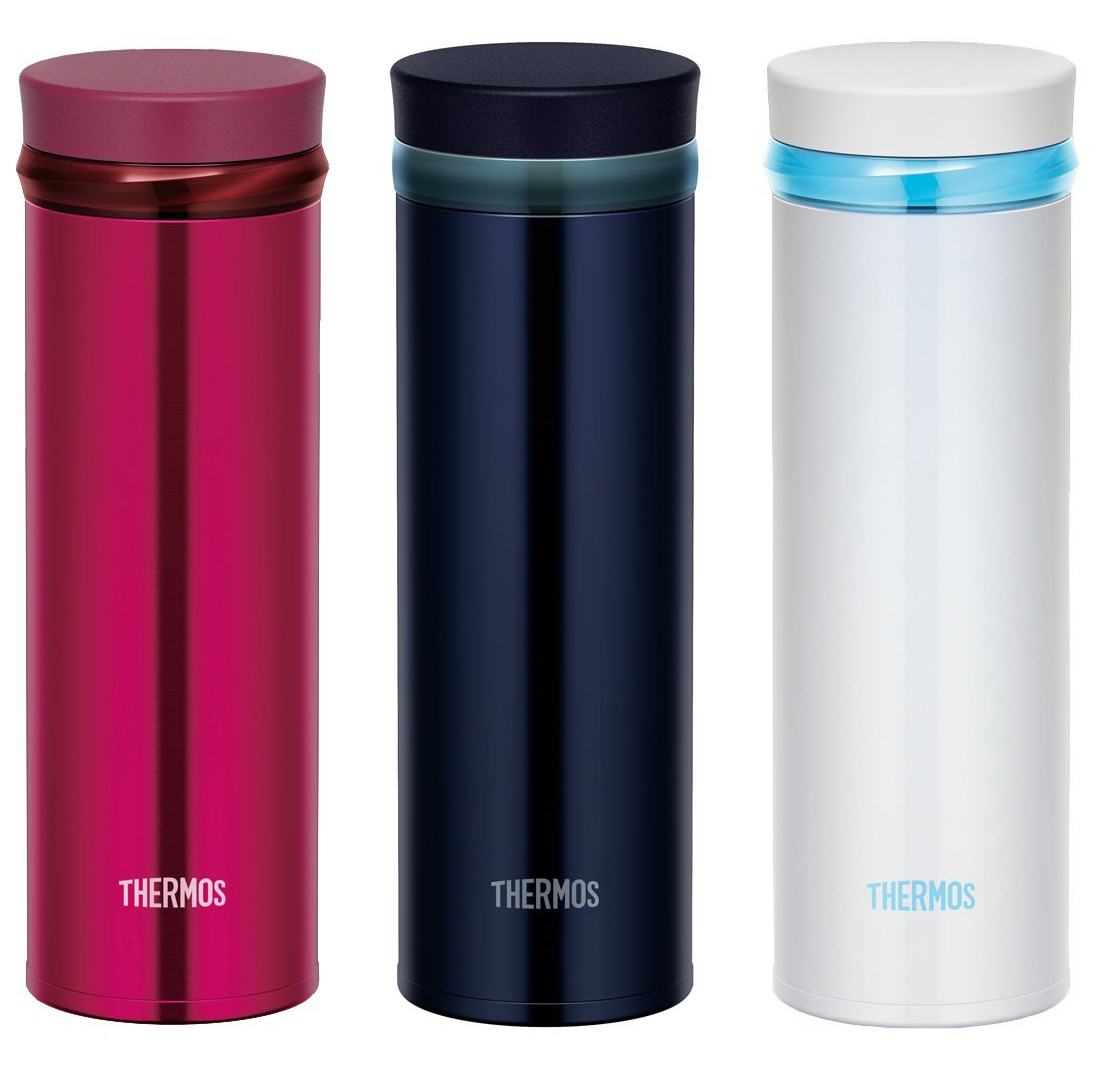 Термос/термочашка Thermos  () JNL JNO-350-500-600