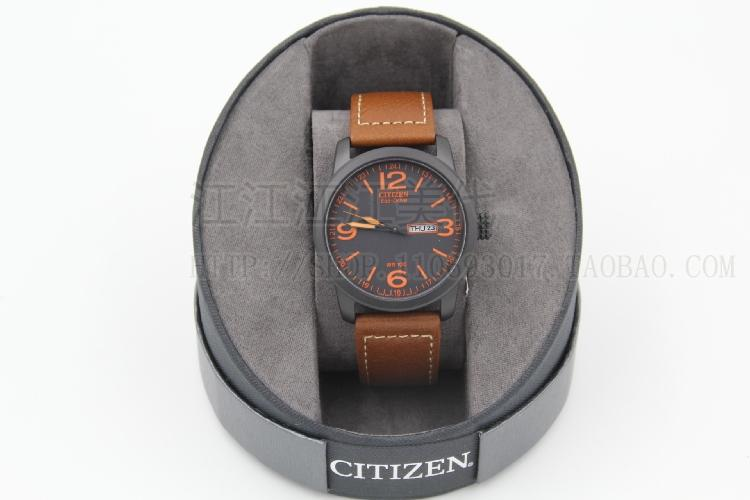 Часы Citizen BM8475-26E citizen citizen ew3142 56pe