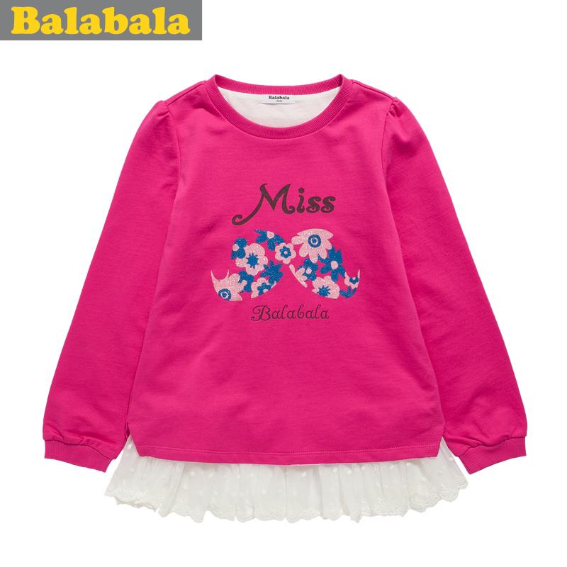 Футболка детская Balabala 28003140112