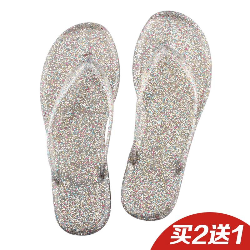 Обувь для дома NX 588/jd 2015 линейка универсальная prym для пэчворка с сантиметровой шкалой 30 см