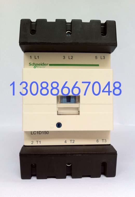 Розетка CJX2-D150 LC1-D150 3P 220V 380V 85% ac contactor lc1f115 lc1 f115 lc1f115q7 380v lc1f115r7 440v lc1f115u7 240v lc1f115v7 400v