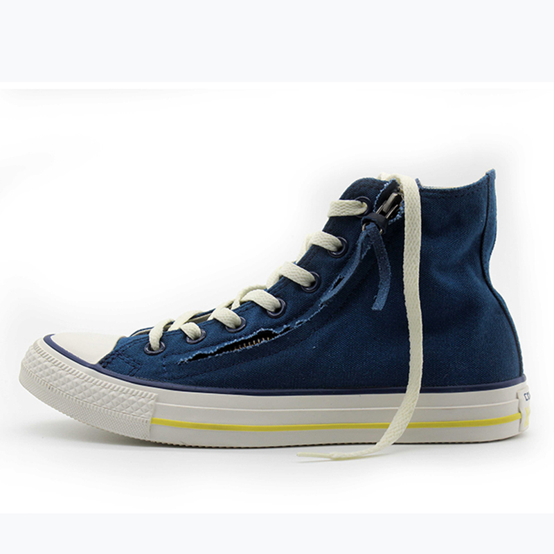кроссовки Converse All Star CS141679