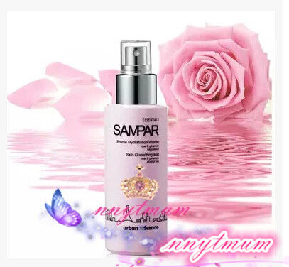 Лосьон/лосьон The sampar SAMPAR 100ML лосьон лосьон caudalie 100ml