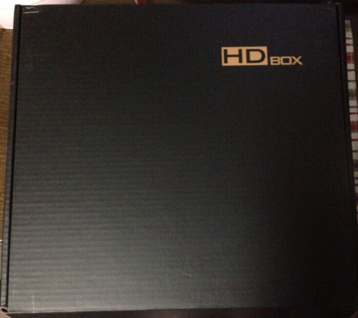 TV тюнер OTHER HD BOX sitemap 463 xml