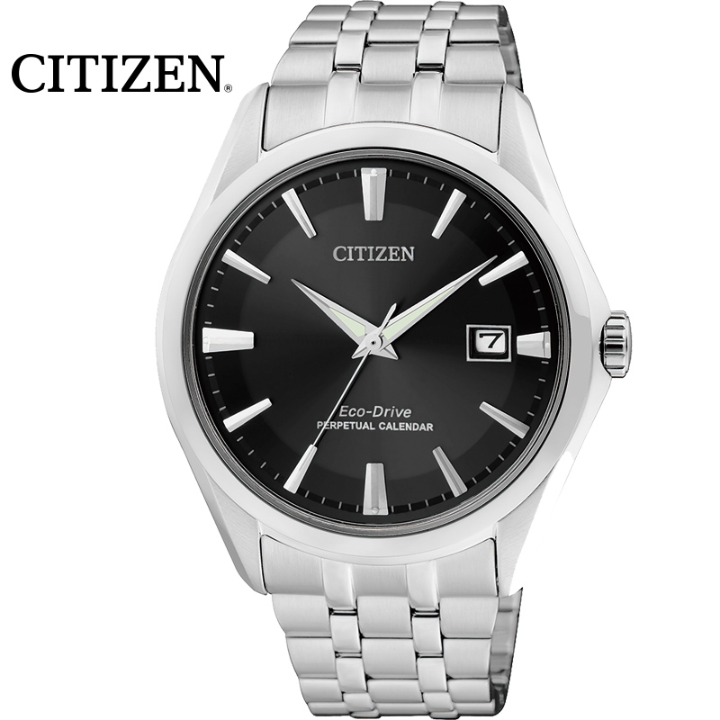 Часы Citizen  BL1280-54E citizen citizen ew3142 56pe