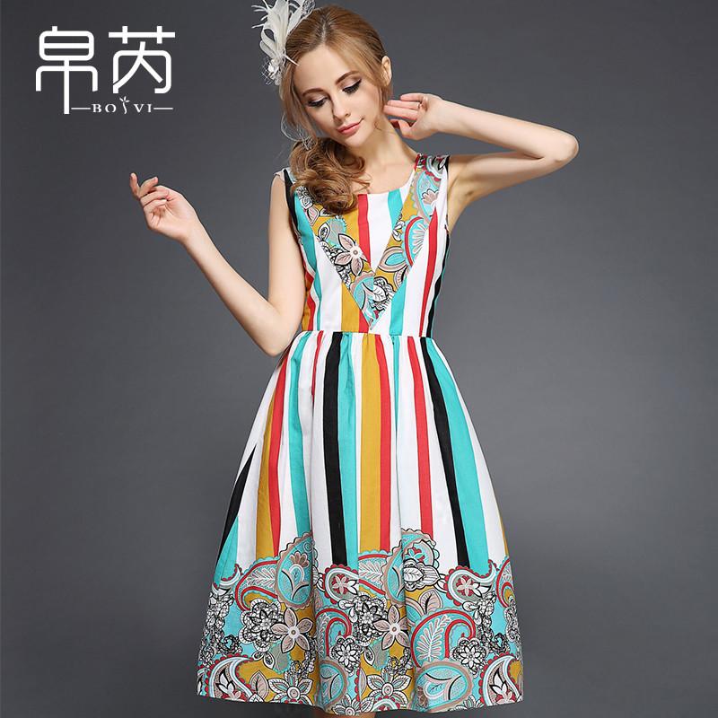 Женское платье Silk Rui XK/152152 2015 женский пуховик silk rui yr 146021 2014