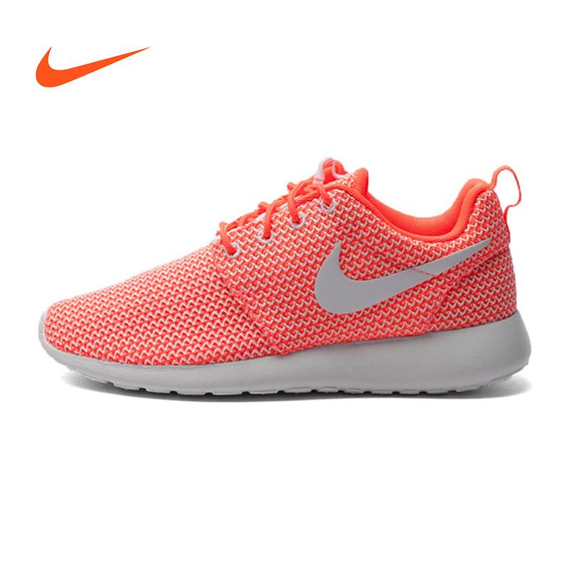 Nike Running Shoes for Women  DICKS Sporting Goods