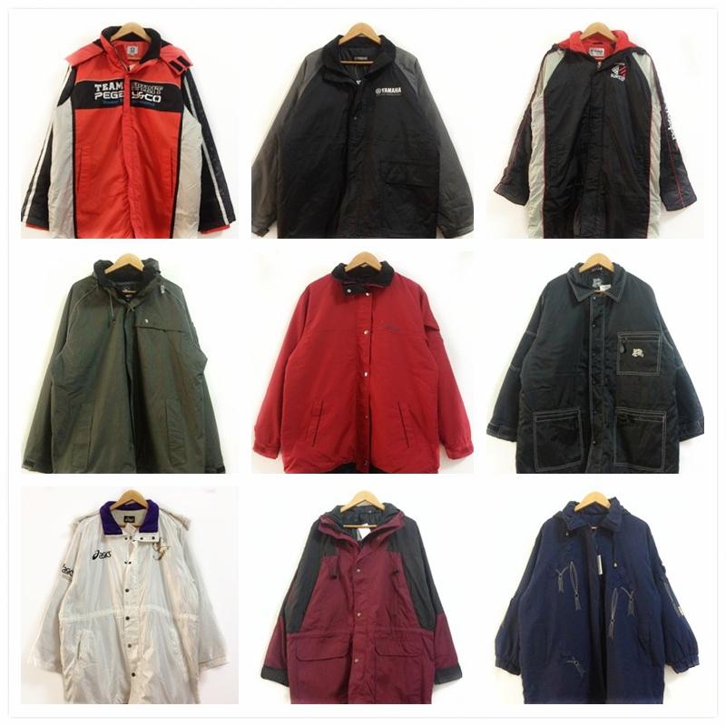 Купить Одежду Наложенным Платежом Дешево Доставка
