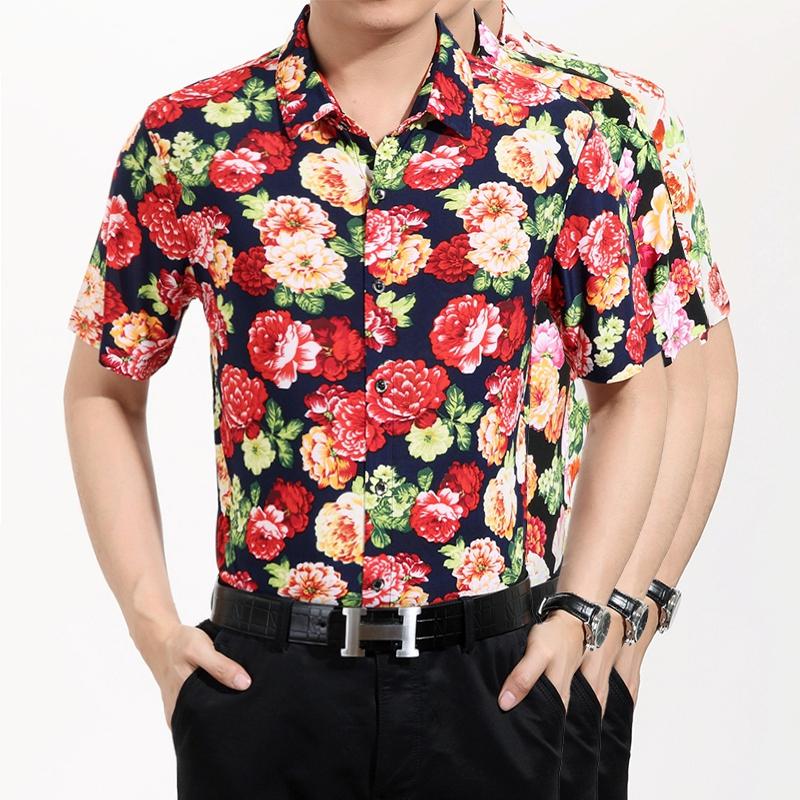 Рубашка мужская Others 5808 2015 мужская толстовка others w113