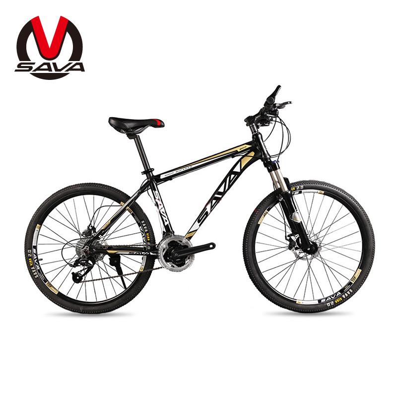 Горный велосипед Sava jd27 27 26 горный велосипед sava sv550 27 30 30