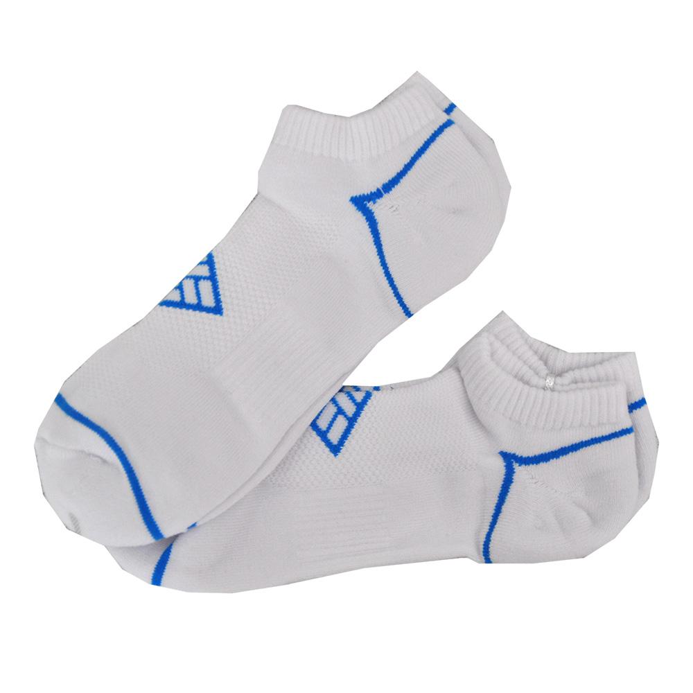 Спортивные носки Columbia lu0402 2015 спортивные носки columbia lu9748 004 2015 lu9748 004