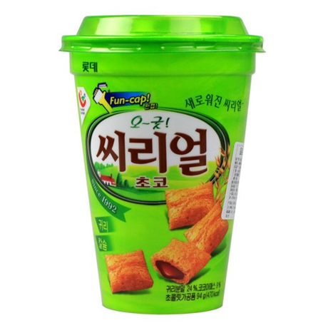 Печенье Lotte  94g конфеты lotte korea lotte anytime 111g 155g