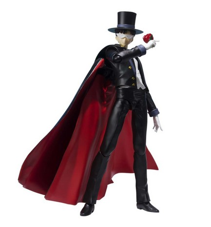 Игрушка-аниме Bandai SHF japan kamen masked rider double original bandai tamashii nations shf s h figuarts toy action figure cyclone joker cj