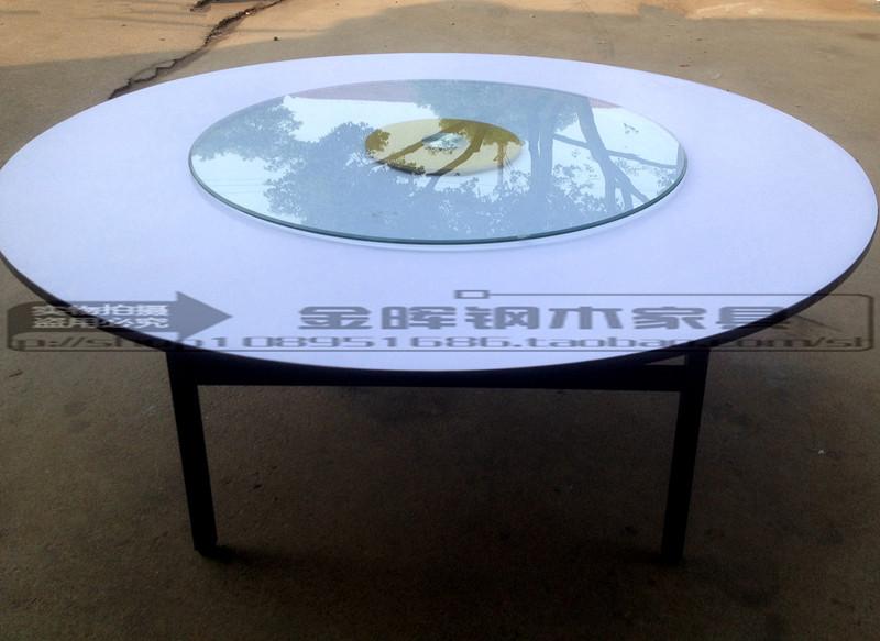 где купить Мебель для гостиниц Jinhui furniture по лучшей цене