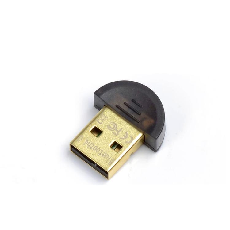 аксессуары для телефона   4.0 CSR USB 4.0