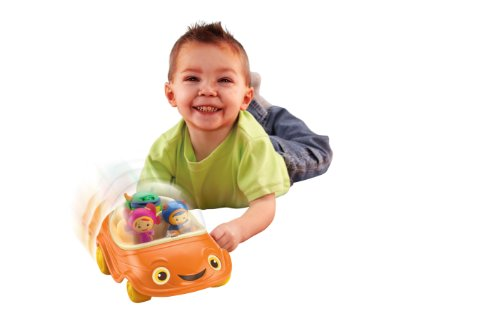 Детский музыкальный инструмент   Fisher-Price Team Umizoomi Umirrific Umi Car theodore gilliland fisher investments on utilities