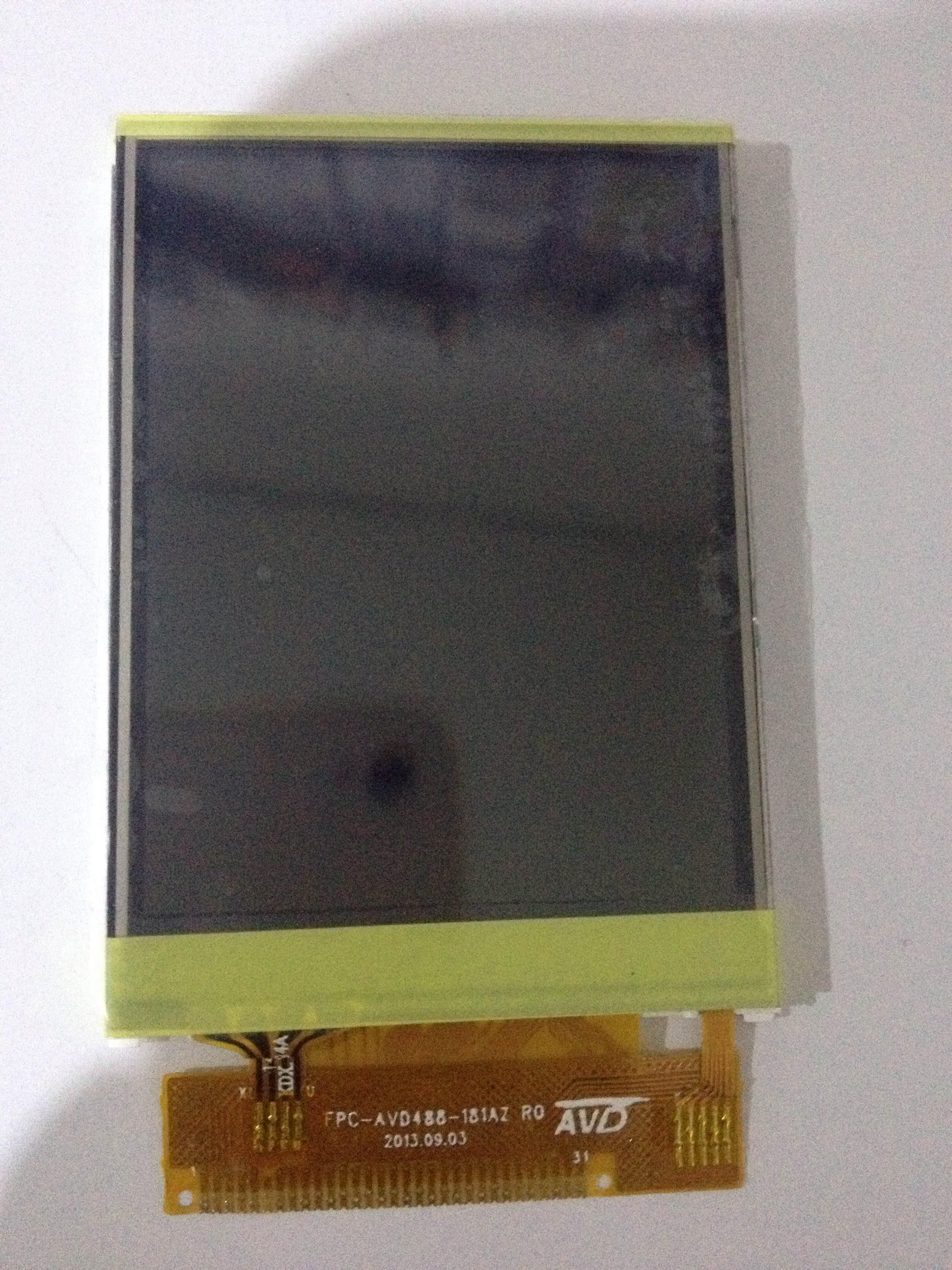 Запчасти для мобильных телефонов Chino e  N828A FPC-AVD488-181AZ R0 запчасти для мобильных телефонов zte u790 v790 n790 n790s