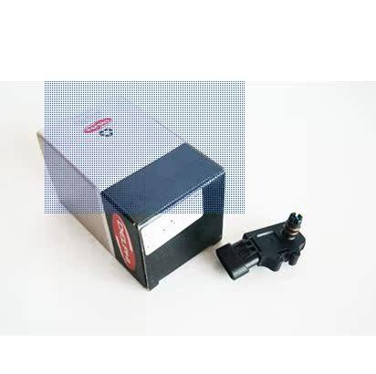 датчик Delphi 28086011 [ls1876] delphi колодки тормозные барабанные задние