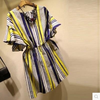 цена  Одежда Больших размеров No  2015 Mm 200  онлайн в 2017 году