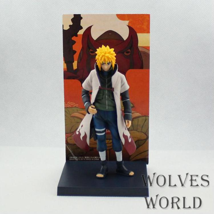 Куклы/ украшения/детали Wolf cartoon гамак lone wolf lone wolf