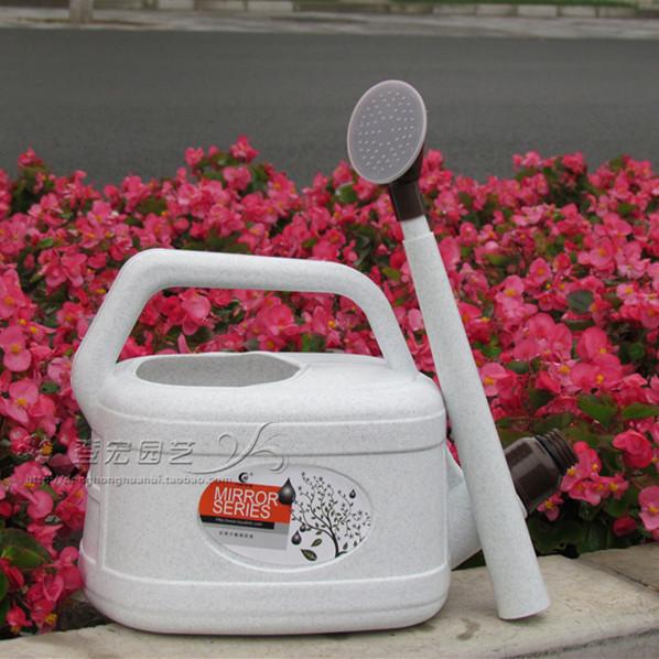 купить Лейка Gordon macro gardening дешево