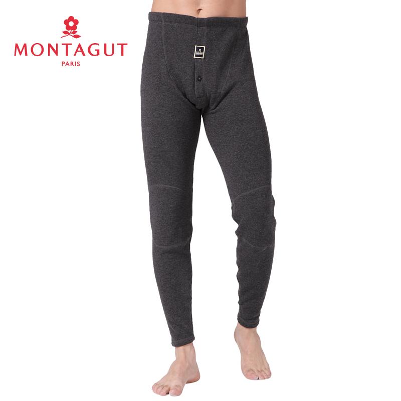 Кальсоны Montagu ремень montagu mfe14530113lm