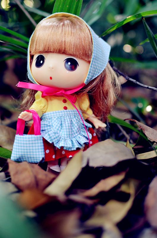кукла Hasbro Blythe DAL BJD Pullip hasbro