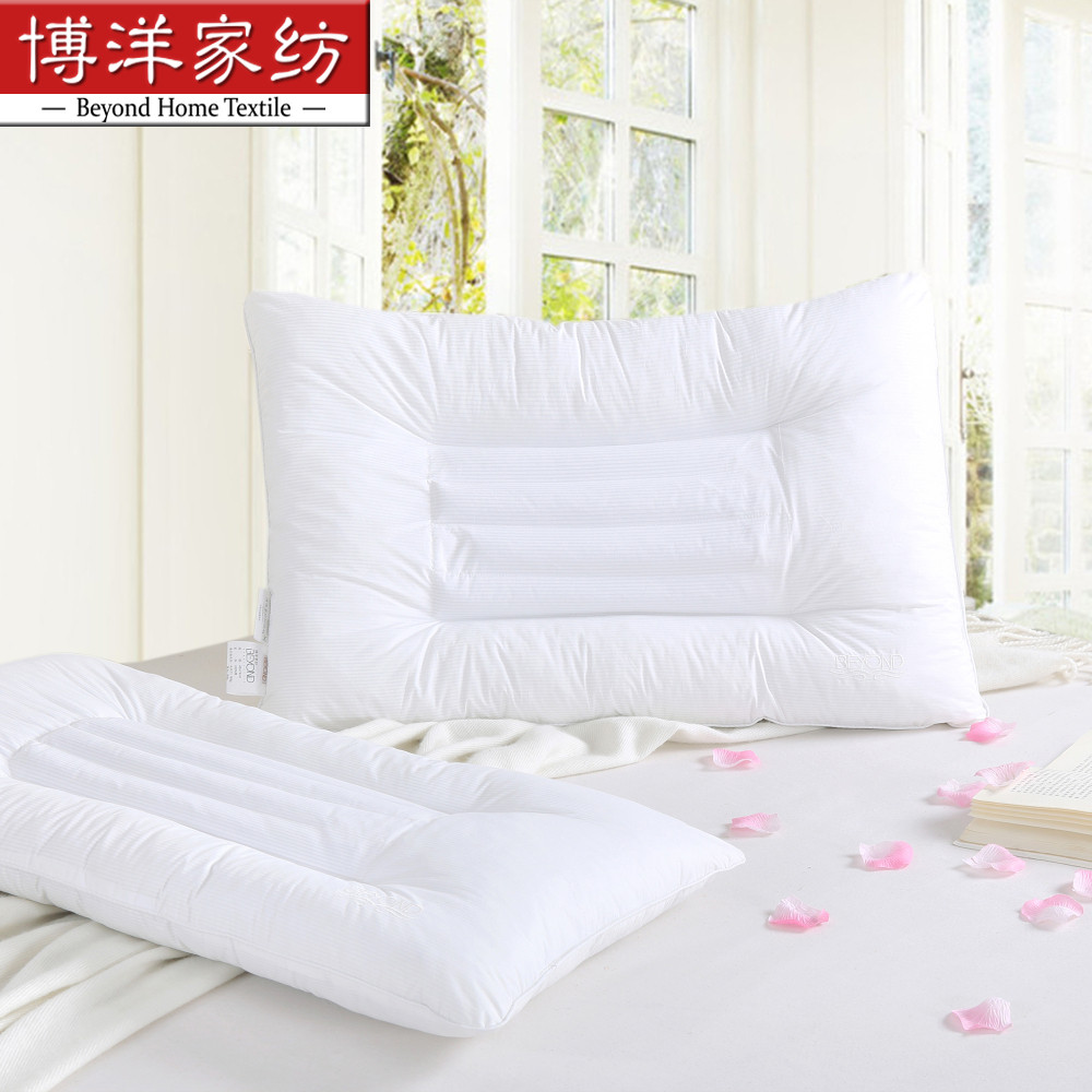 博洋家纺决明子枕W91414191101