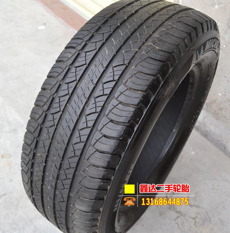 шины Michelin 225/235/245/255/265/275/285/55/65/60R18/17 моторезина michelin scorcher 31 100 90 b19 57h tl tt передняя