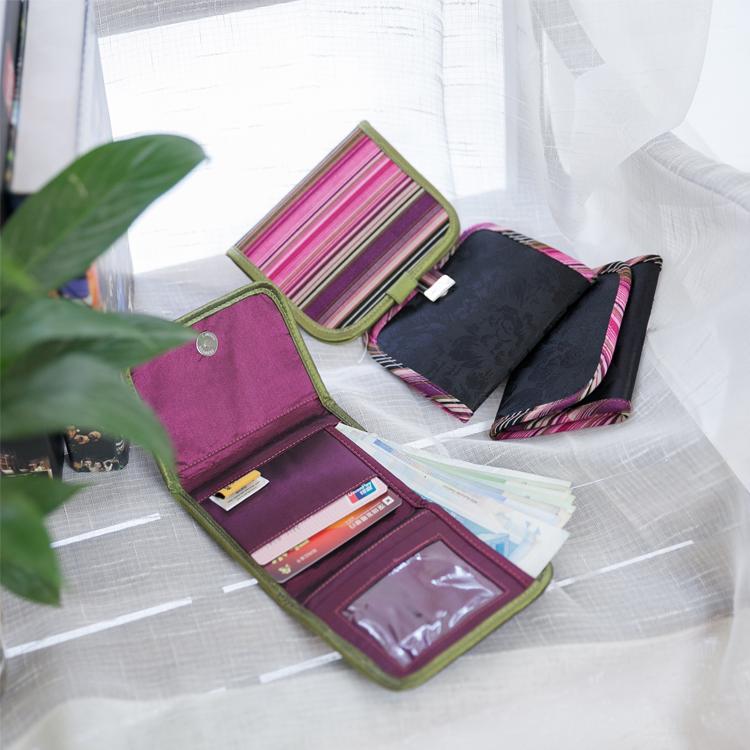 бумажник Ze 1140712 цена и фото