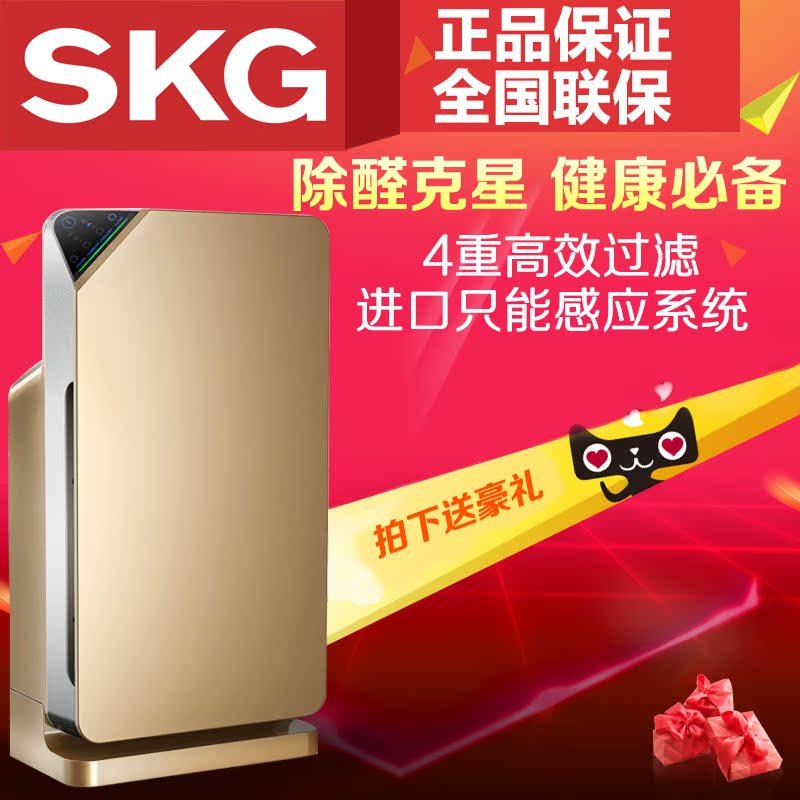 Очиститель воздуха SKG skg4207 JH4084 skg skg 1836 увлажнитель воздуха 6 5l