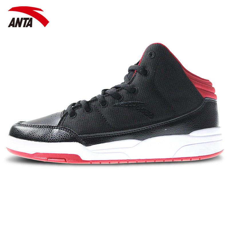 баскетбольные кроссовки Anta NBA 2015 11511009 баскетбольные кроссовки anta kg 2015