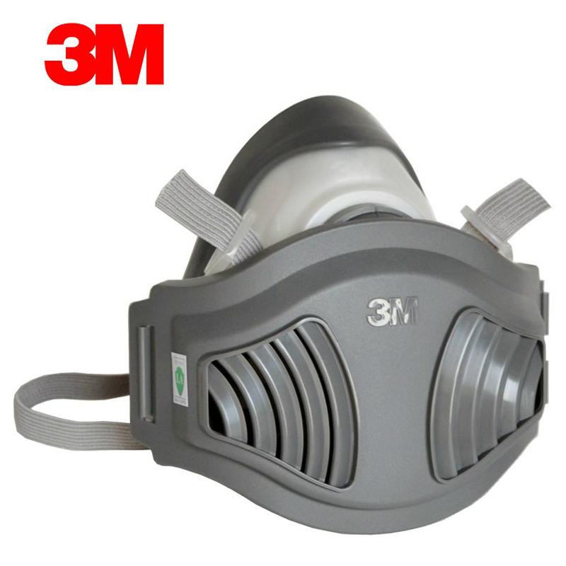 Респираторы, Защитные маски 3m xh003828593 3m1211 PM2.5