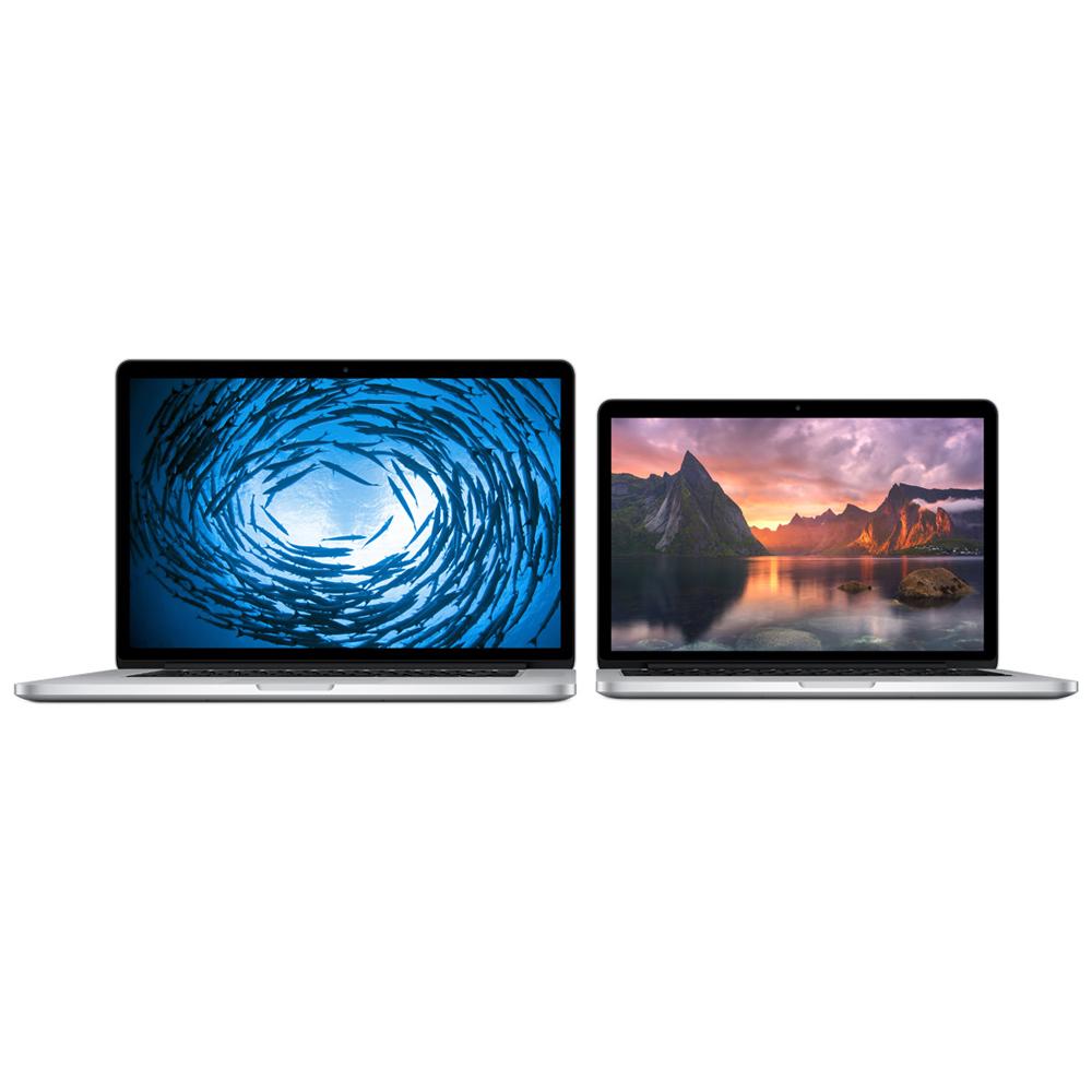Фото ноутбук Apple MacBook Pro MF839CH/A 840/841 MJLQ2/T2 ноутбук apple macbook