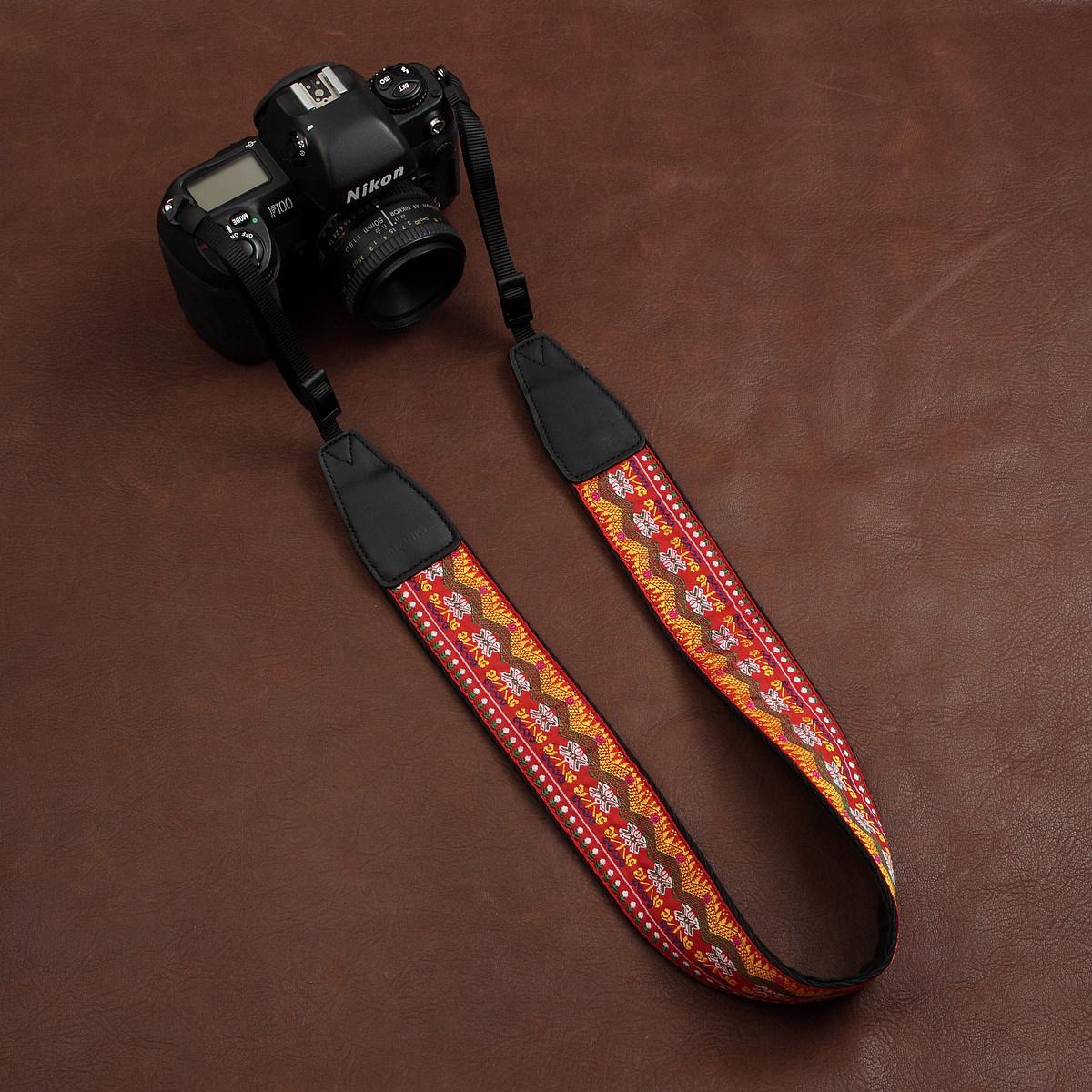 Плечевой ремешок для камеры Cam/in  Cam-in Cam8428 плечевой ремешок для камеры cam in cam in cam8428